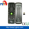 Air mouse remote control for pc computer