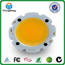 High Lumen COB LED Module Can be 3-60W COB LED downlight