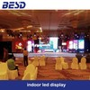 high definition p3mm indoor led screen/advertising indoor led display/factory price indoor led sign