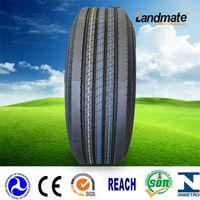 Chinese high perfomance pneus 275/80r22.5