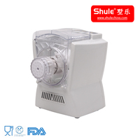 ABS kitchen automatic noodle making machine