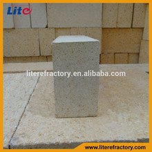 sale castable refractory cement / refractory high alumina brick