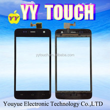 Hot Sale Replacement Touch Panel for WIKO Bloom Touch Screen