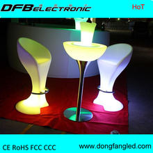 New and modern cheap outdoor bar stools(manufacture)