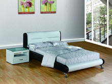 fashion new design living room bed