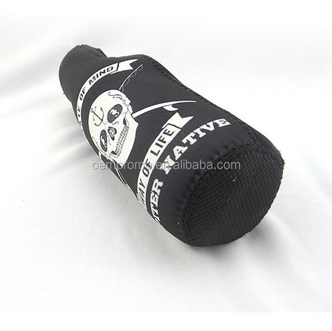 party popper koozie5.jpg