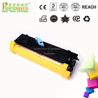 A Grade high quality Remanufactured Toner and compatible new toner cartridge MINOLTA1300W For MINOLTA 1300W toner cartridges