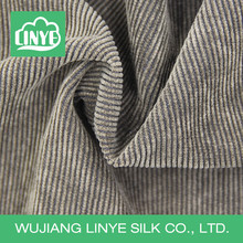 new style 100%polyester sofa fabric,corduroy manufacturer