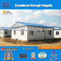 pre engineering steel structure building,steel frame modular homes