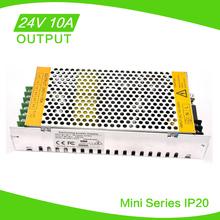 power supply printer 220v dc power supply 36v dc power supply