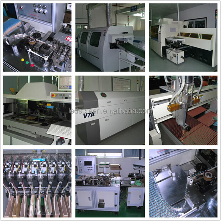 Factory Machine.jpg