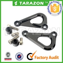 Hot sale new design motorcycle parts racing hooks