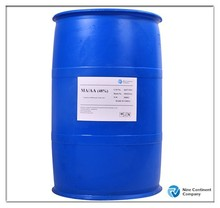 Water treatment agent/Copolymer of Maleic and Acrylic Acid (MA/AA)