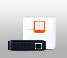 android htc phone projector with wifi
