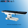 X-Ray operation table beds/Medical operation theatre table devices equipments instruments/C arm operation table beds