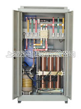 power conditioner,power line conditioner, 3 phase voltage stabilizer 1000KVA
