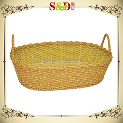 SD Factory!!!!!!!! Fashionable Compote / Fruit / Bread / Cheese Baskets