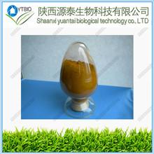 100% Natural 10:1 Radix Paeoniae Rubra Extract powder