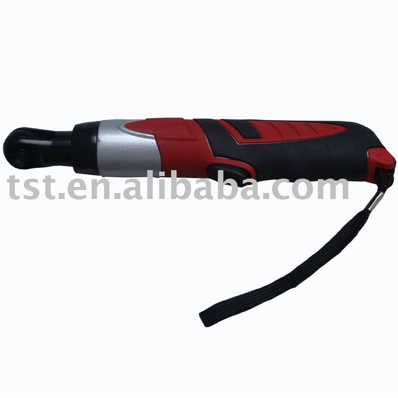 Cordless Ratchet Wrench - Buy Mini Cordless Ratchet Wrench,Cordless