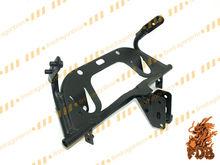 Motorcycle upper fairing brackst for 99-07 1999-2007 GSX-1300R GSX1300R Hayabusa 99 00 01 02 03 04 05 06 07