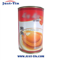 abalone/abalone price/canned abalone 425g NW 160g 180g 213g DW