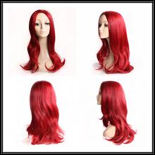 wholesale alibaba belle madame german synthetic hair wig