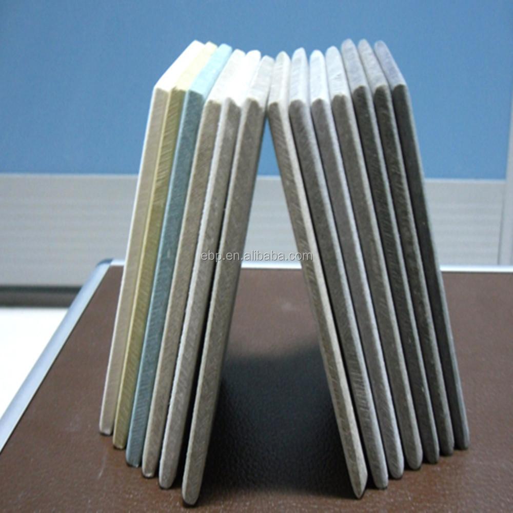 Cement Board Product : Fiber cement board buy mm