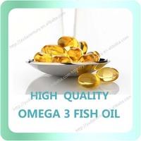 omega 3 fish oil 1000mg