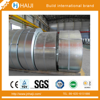 Raw materials wholesale H - Q of galvanized steel sheet, cold rolled steel, cold rolled coil