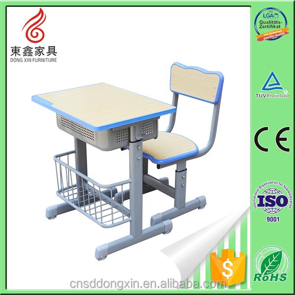 Various Types Old School Desks For Sale Kids Furniture