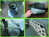 low temperature flexibility epdm membrane