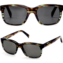 Wholesale sunglasses and free shipping,Sunglasses online,Designer sunglasses made in Italy