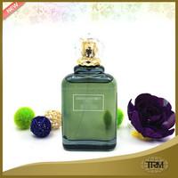 Simple design wholesale perfume