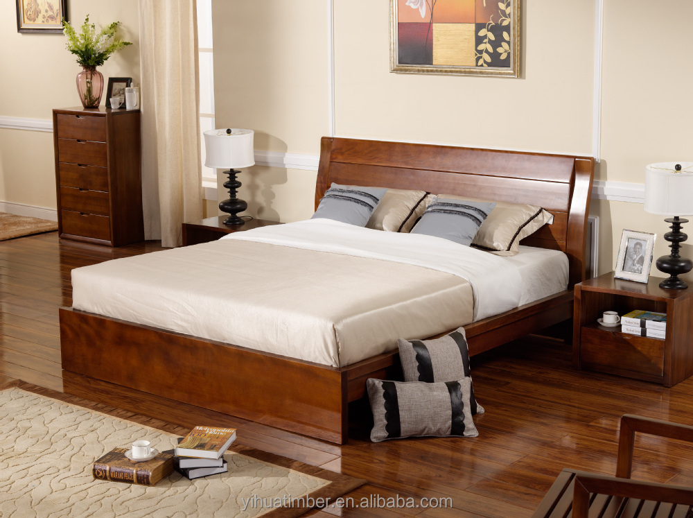 Superb New Latest Furniture Design. Latest Designs Of Beds New Furniture Design