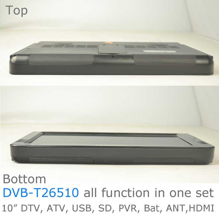 DVB-T26510-10-inch-DTV-ATV-USB-SD-BAT-ANT-HDMI.jpg