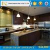 Manfacturer kitchen granite worktop (Good Price+CE)