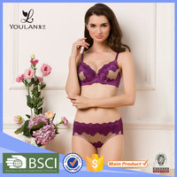 X-max Japan Girl China Supplier Fashion Hot Girl Lace Sexy Girls Lingerie