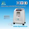 Oxygen Concentrator @3L 5L 8L 10L 15L 20L