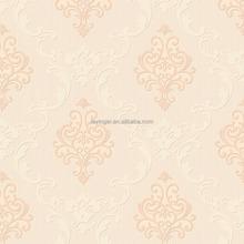 Levinger chinese wallpaper designs home decoration wallpaper wholesale kitchen wallpaper ideas