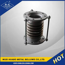 Yangbo flange end concrete expansion joints with high quantity