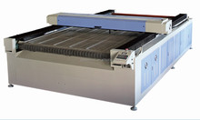 co2 laser cutting equipment cutting machine machinery price for leather bags design,bracelet,belt,cloth,fabric,jewelry