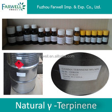 Farwell Gamma Terpinene,100% natural,extract from camphor tree (KOSHER)