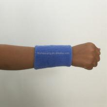 Hot Sale Adjustable Medical Elastic Wrist Support