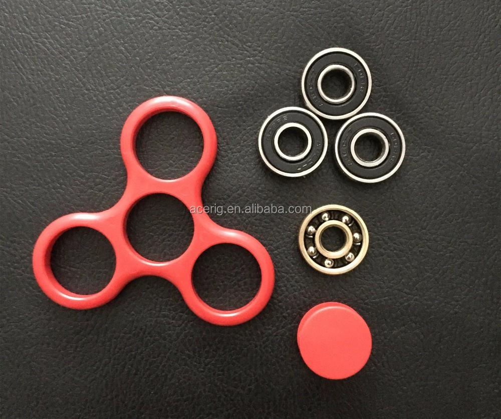 fidget spinner-1