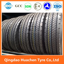 Best Price solid tyre 12.00-20 direct from china factory