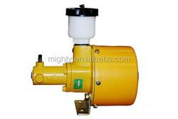factory price,earthmoving equipment parts,motor grader,crane,road roller,wheel loader 50GN air booster pump 800901159