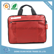 China Wholesale Merchandise bag for laptop