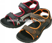 Boys Beach Sandals Summer New Style Children Shoes