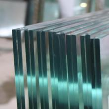 Excellence quality 3+3,4+4,5+5,6+6,8+8,,10+10mm Security Glass Laminate