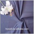 100% poliéster escova tricot tecido dourado tecidodeveludo de hywell